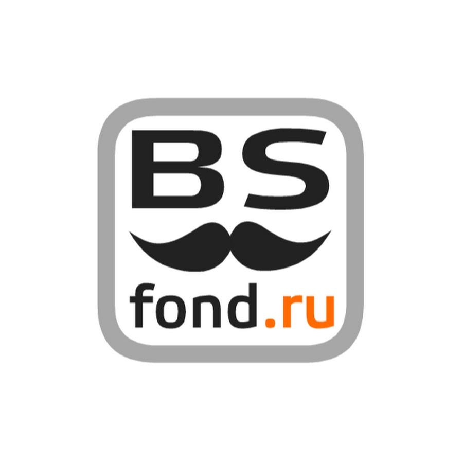 Фонд по сохранению и развитию башкирского языка